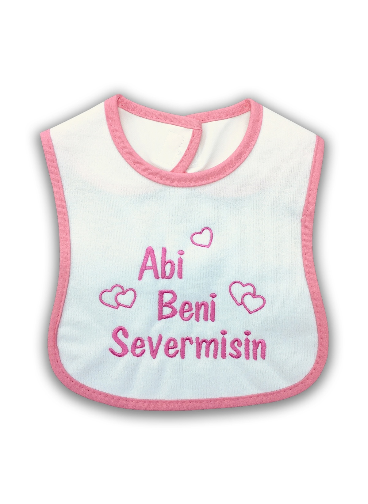 Kız Bebek By Leyal For Kids Aksesuar